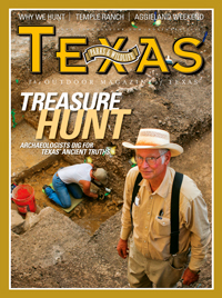 Nov 2011 cover image