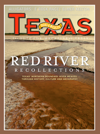 Jan/Feb 2012 cover image