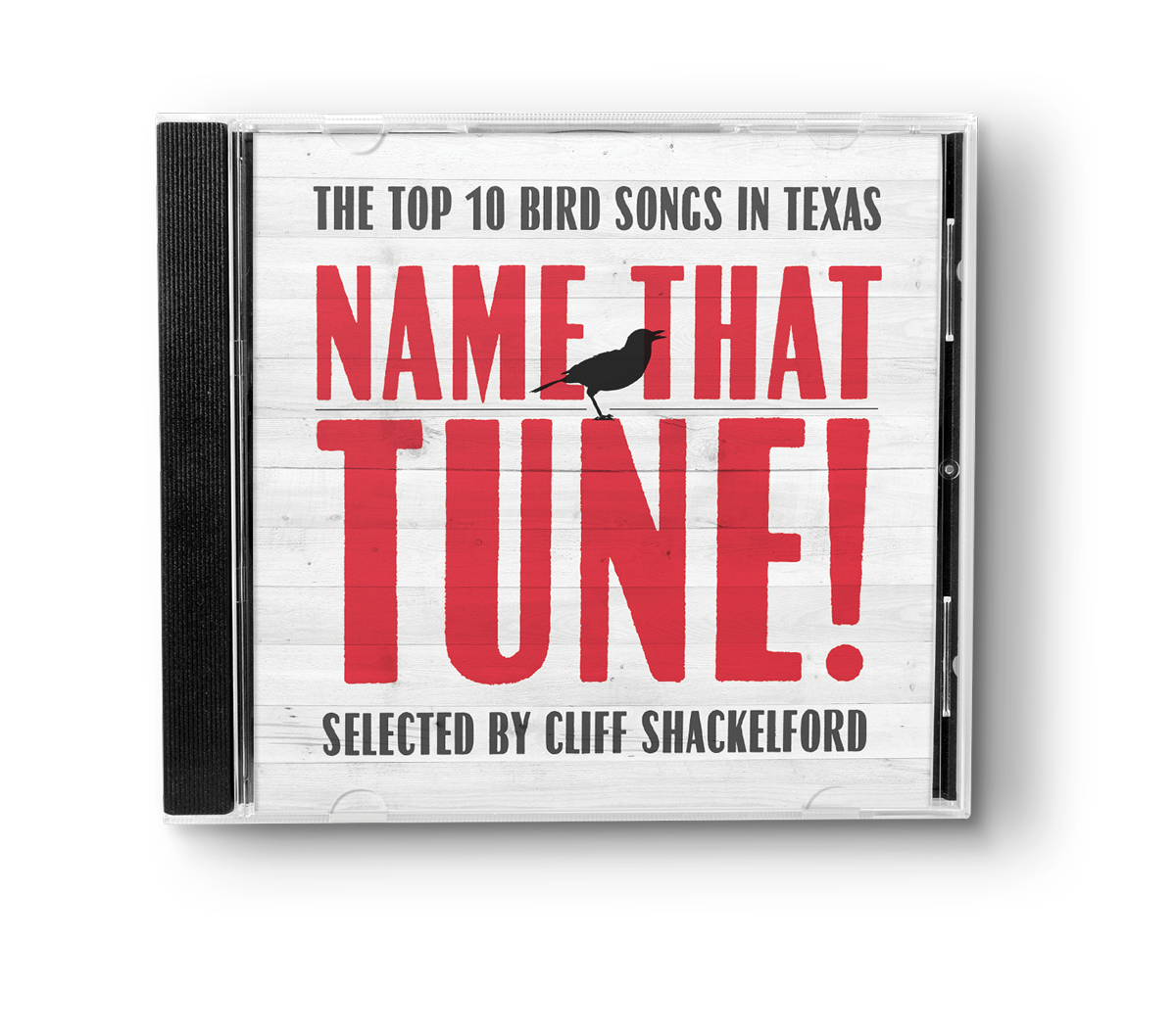 The Top 10 Bird Songs In Texas Tpw Magazine August September 2015